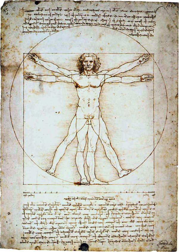 leonardo-da-vinci-the-vitruvian-man