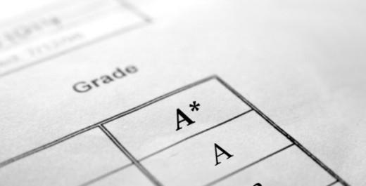 A-level-maths-exam-results-520x265