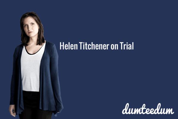trial-show