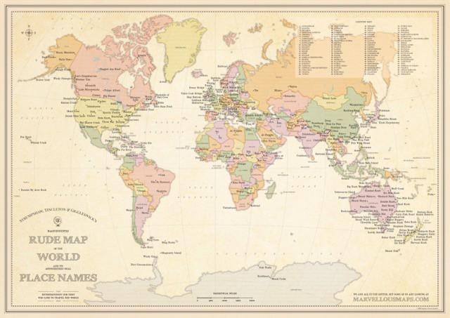 stgrudeworldmap-small