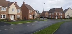 rural_development_affordable_housing