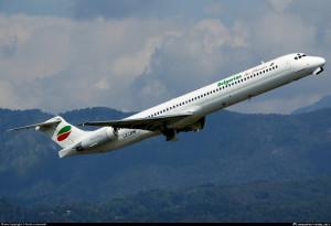 lz-ldw-bulgarian-air-charter-mcdonnell-douglas-md-82_PlanespottersNet_238961