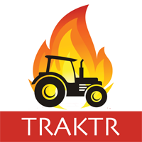 tracktr-200
