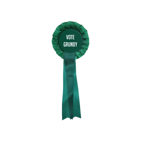 vote-grundy