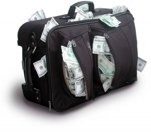 suitcase-luggage-money-1358-l
